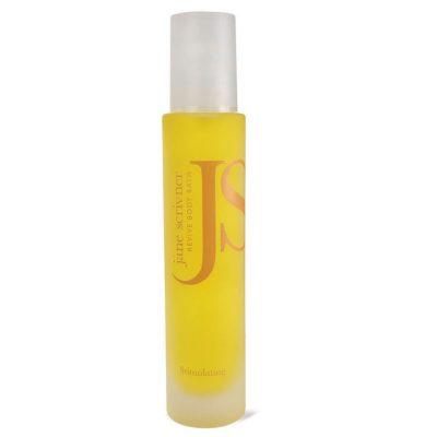 Revive Stimulating Body & Bath Oil